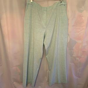 4/$20⭐️Rachel Adams Trousers